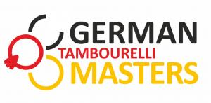 13. German Tambourelli Masters U15 @ Berthold Brecht Gymnasium | Dresden | Sachsen | Deutschland